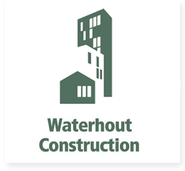 Waterhout Construction