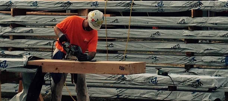 Careers | Waterhout Construction