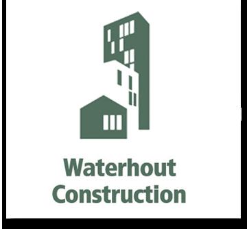 Waterhout Construction